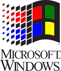 MS WIN3 logo.png