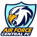 Airforce Central Logo.png