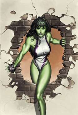 She-Hulk vol1 no1.jpg