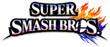 Super Smash Bros 4 logo.png