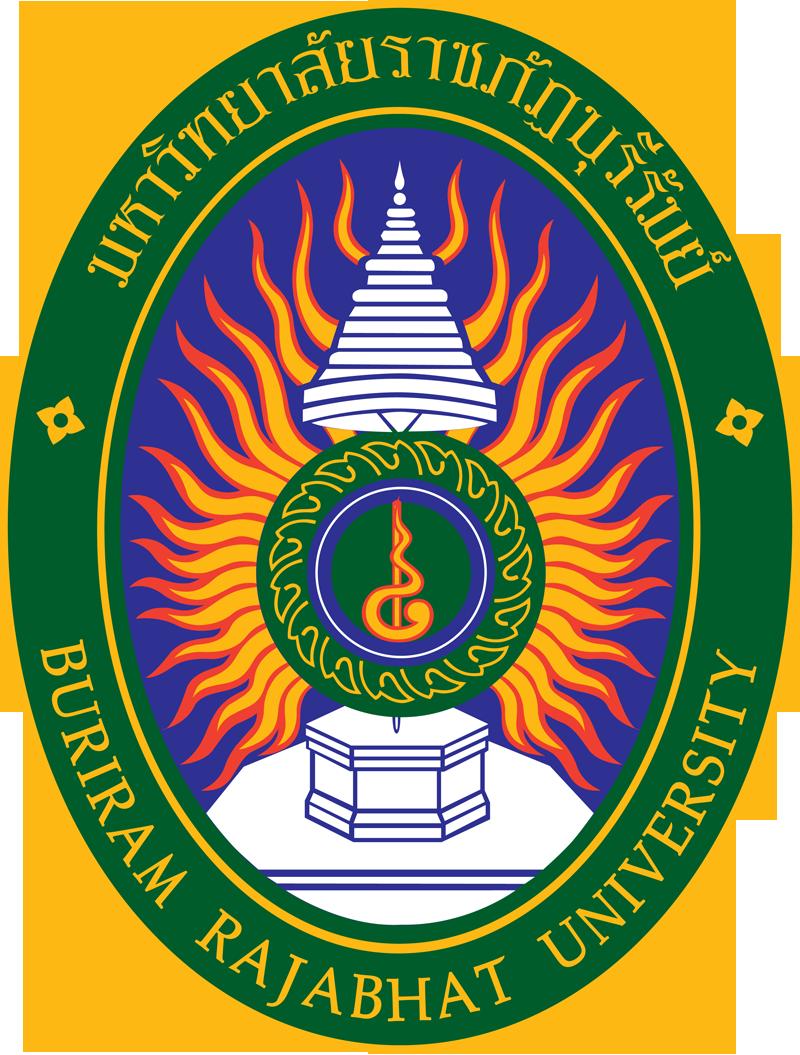มหาวิทยาลัยราชภัฏบุรีรัมย์ - วิกิพีเดีย