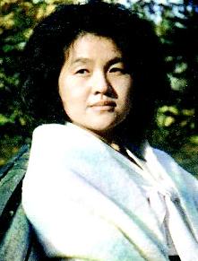 ซ็อง ฮเย-ริม - วิกิพีเดีย