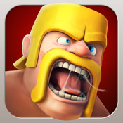 Clash of Clans icon.jpg