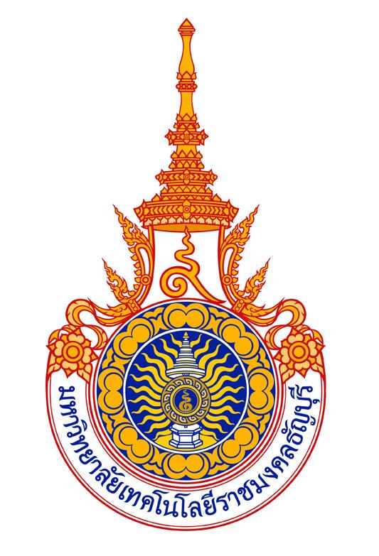คณะบริหารธุรกิจ มหาวิทยาลัยเทคโนโลยีราชมงคลธัญบุรี วิกิพีเดีย