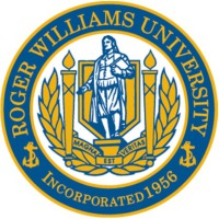 Roger-williams-university 200x200.jpg