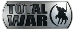 Total War logo.png