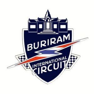 ไฟล์:BURIRAM-International-Circuit logo.jpg