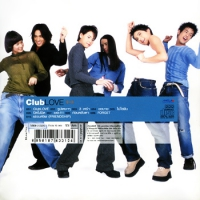 Club Love-cd.jpg