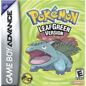 Pokemon LeafGreen box.jpg