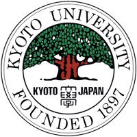 Kyoto University seal1.png