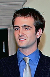 Peter, Hereditary Prince of Yugoslavia.jpg
