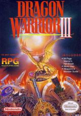 Dragon Warrior III.jpg