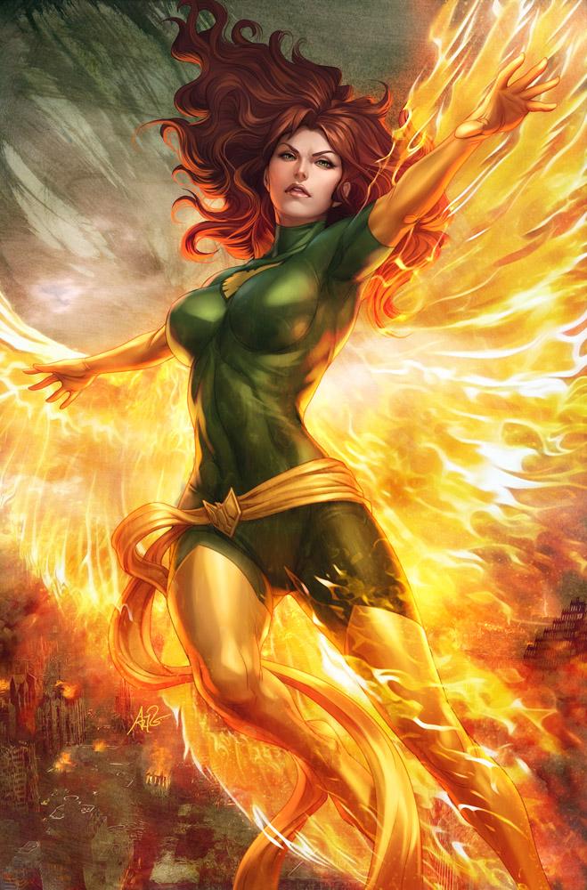 ผลการค้นหารูปภาพสำหรับ jean phoenix