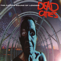 Dead Cities cover