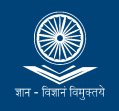Techno India University Logo.png