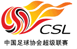 ไฟล์:Chinese Super League Logo.png