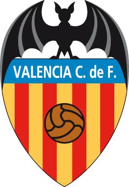 - Logo club foot espagnol ...