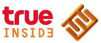 True Inside Logo.jpg