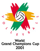 2001 FIVB Men's World Grand Champions Cup logo.png