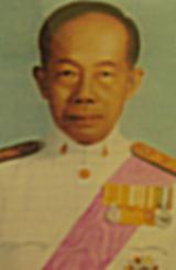 วงศานุวัตร เทวกุล.png