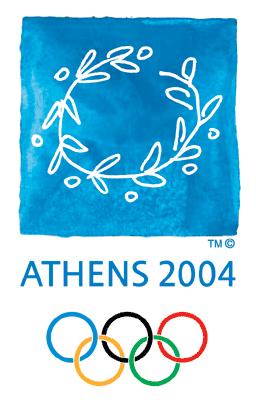 Athens_2004_logo.png