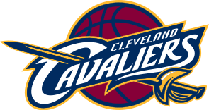 Cleveland Cavaliers200.png