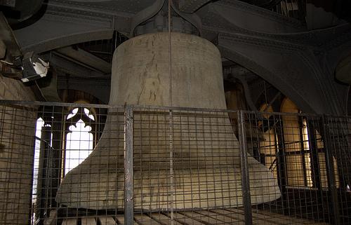 ย้อนรอยอดีต 4  หอนาฬิกา บิ๊กเบน (Big Ben)