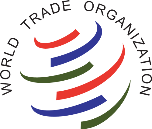 vietnam and the world trade organization Asia-pacific ministers meeting in vietnam this week pledged to fight  protectionism and embrace the world trade organization, issuing a.