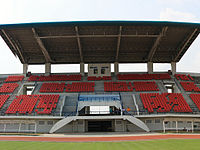72-years Anniversary Stadium 2012.jpg