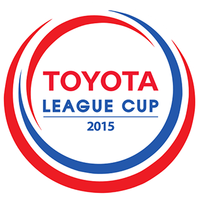 Toyota league cup 2015 logo.png