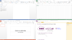 Microsoft Office 2013 Default Screen.png