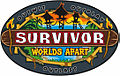 30.Survivor Worlds Apart.jpg