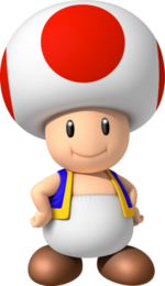 Toad New Super Mario Bros. Wii.png