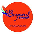 Beyond Resorts.jpg