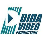 Didavideoproduction.jpg