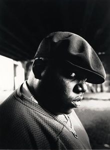 The Notorious BIG.JPG