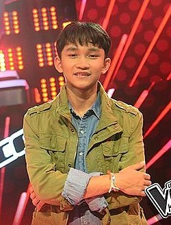 แน็ท The Voice Kids 5.jpg
