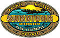 16.Survivor Micronesia - Fans vs. Favorites.jpg