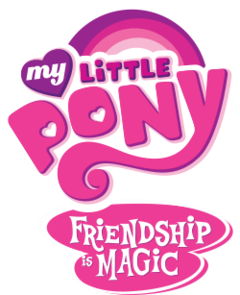 My Little Pony Friendship is Magic logo.png