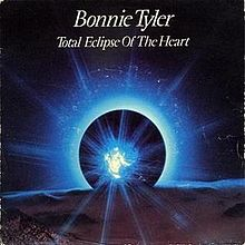 Total Eclipse of the Heart - single cover.jpg