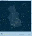 525px-Constellation map 20 cep de.png