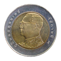 10 baht obverse (2008).png