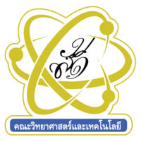 Logo-Scienc,Technology Suan Dusit.png