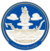 Seal of the Ministry of Tourism and Sports of Thailand.png
