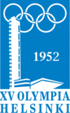 1952 Summer Olympics logo.png