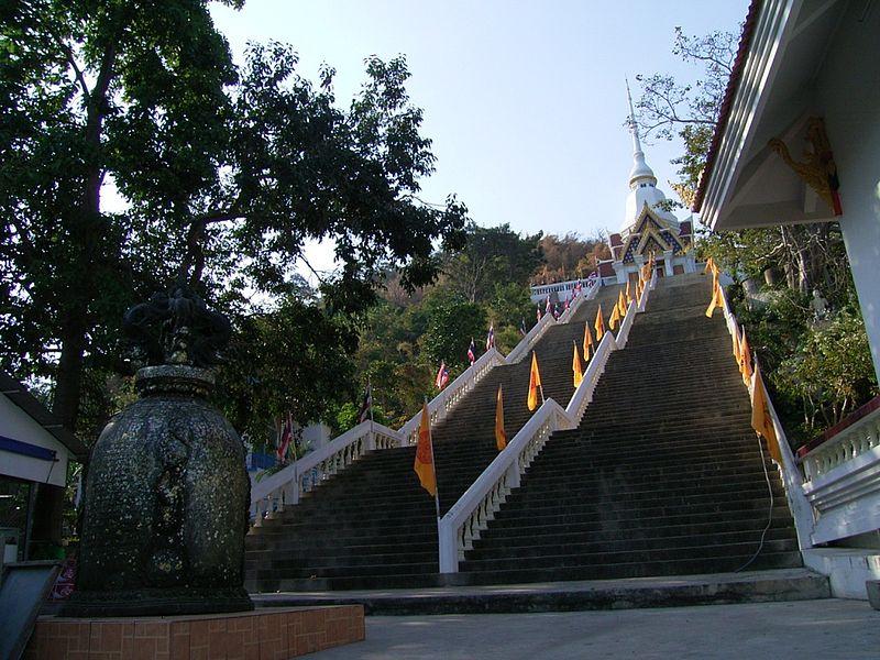 ไฟล์:Place ChediChulamaneeHuahin.jpg