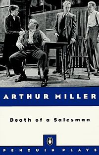 Death of a Salesman - Penguin Plays cover.jpg