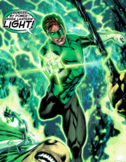 Hal Jordan Green Lantern Vol 5 issue 8.png