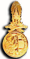 National artist pin1.jpg
