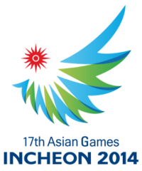 2014 Asian Games logo.png